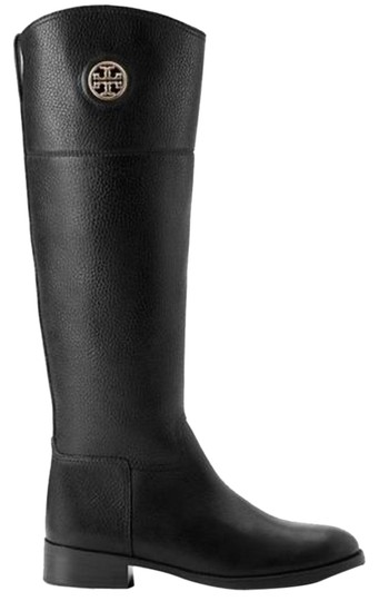 Preload https://img-static.tradesy.com/item/10084132/tory-burch-black-junction-extended-calf-bootsbooties-size-us-8-wide-c-d-0-1-540-540.jpg