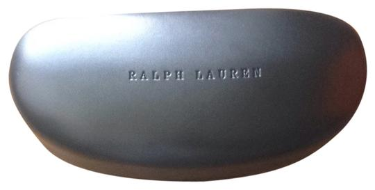 Ralph Lauren Sunglasses Case