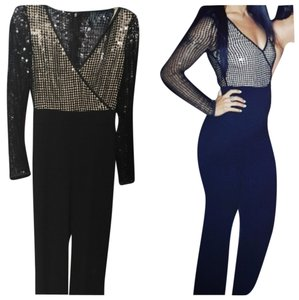 Marciano Rompers Jumpsuits Up To 70 Off A Tradesy