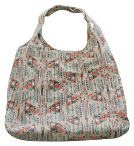 Billabong Hobo Bag