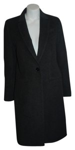 GERARD DAREL Trench Coat