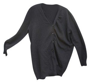 Dries van Noten Exclusive Cardigan