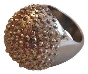 Ann Taylor Cocktail ring