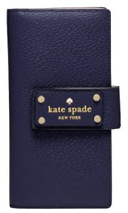 Kate Spade Kate Spade Wellesley Stacey Wallet