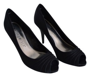 White House | Black Market Pumps