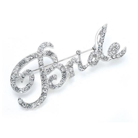 Preload https://item2.tradesy.com/images/other-austrian-crystal-bride-pin-1008566-0-0.jpg?width=440&height=440