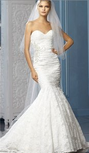 Wtoo Valentina 10439 Wedding Dress