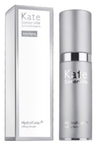 Kate Somerville Kate Sommerville Anti Aging Serum