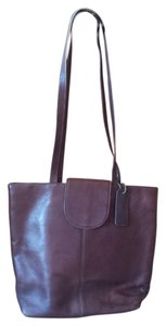 J. Jill Tote in Brown