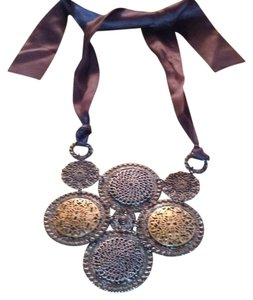 Simply Vera Vera Wang Vera Wang statement necklace!