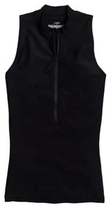 J.Crew Sleeveless Rash Guard