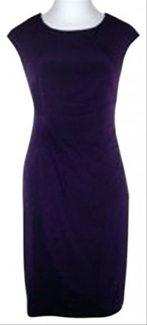 WOMENS CONNECTED APPAREL Dress