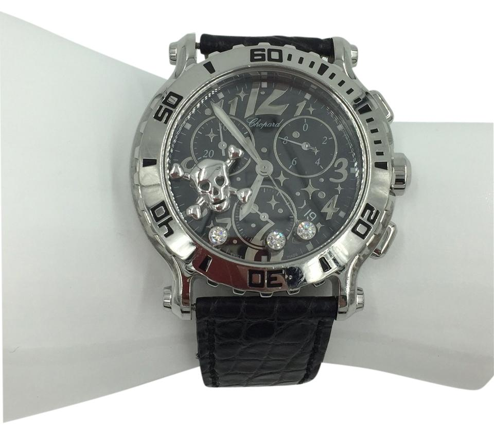49e3c10706c18 Chopard Accessories - Up to 70% off at Tradesy (Page 8)