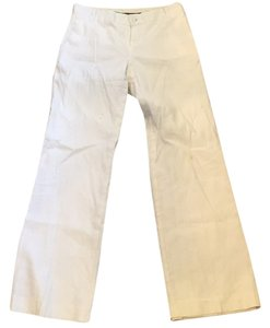 Banana Republic Relaxed Pants