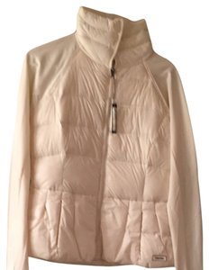Calvin Klein Collection Coat