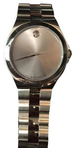 Movado Movado Mens Classic Collection*Price Reduced**