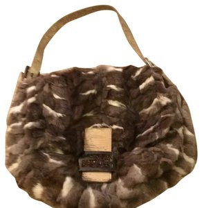 Fendi Shoulder Bag