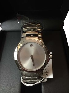 Movado Movado Men's Sports Edition Watch **Price Reduced**