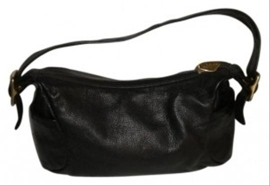Preload https://img-static.tradesy.com/item/10097/libre-now-black-leather-hobo-bag-0-0-540-540.jpg