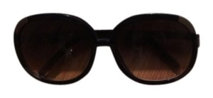 Chloé ALMOST NEW Chloe 2119 Round Sunglasses