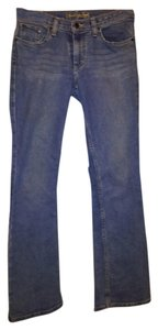 American Eagle Outfitters Stretch Skinny Jeans-Light Wash