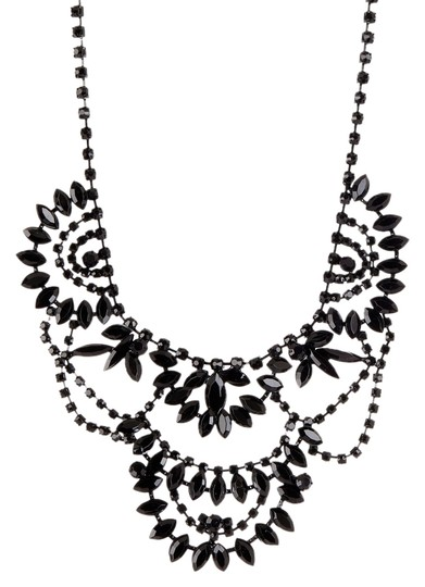 Other So Anyway Palm Desert Necklace