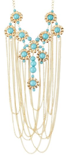 Preload https://item2.tradesy.com/images/so-anyway-sleep-next-to-me-necklace-1009891-0-0.jpg?width=440&height=440