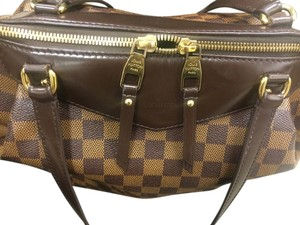 Louis Vuitton Neverfull Neverfull Gm Tote Shoulder Bag
