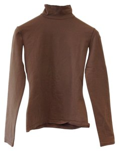 A-Line Anne Klein Sweater