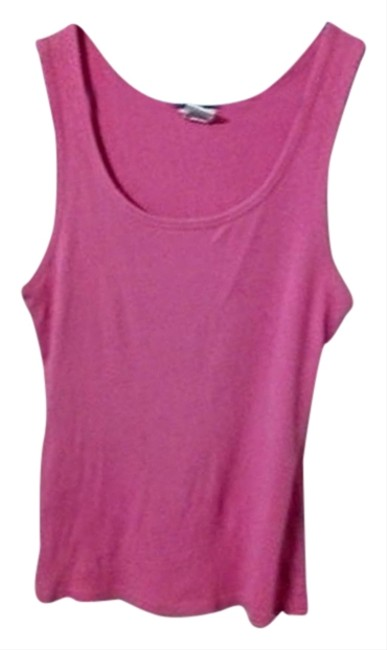 Preload https://item2.tradesy.com/images/old-navy-pink-perfect-fit-tank-topcami-size-12-l-1010921-0-0.jpg?width=400&height=650
