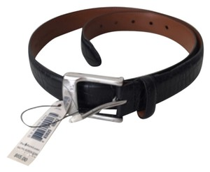 Ralph Lauren Ralph Lauren Men Belt