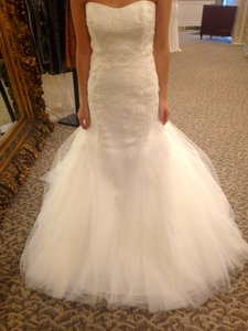 Enzoani Farley Wedding Dress