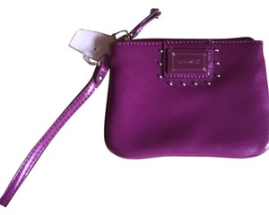 Nine West Nine West Purple Wrislet