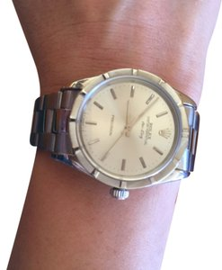 Rolex ROLEX OYSTER PERPETUAL AIR KING'S WATCH