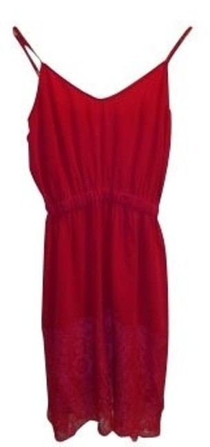 Preload https://img-static.tradesy.com/item/1011/twelfth-st-by-cynthia-vincent-hot-pink-casual-maxi-dress-size-6-s-0-0-650-650.jpg