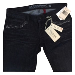 Guess Foxy Flare NWT Skinny Jeans