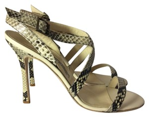 Manolo Blahnik Sandals