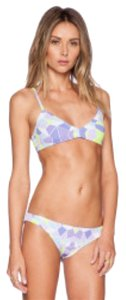 Zinke Emmi Reversible Bikini Bottom In Kalediscope