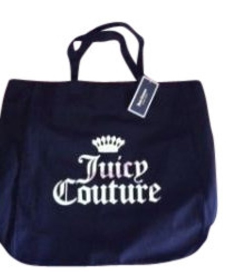 Preload https://item3.tradesy.com/images/juicy-couture-in-black-tote-10112-0-0.jpg?width=440&height=440