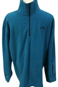 The North Face Gifts For Him Winter Wear Sweater