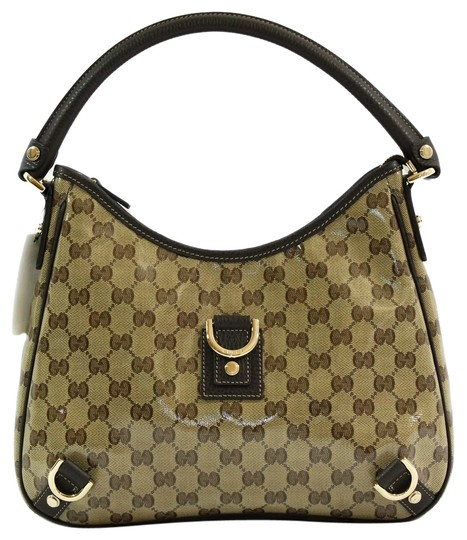 c8829dc03 gucci rose guccissima leather large sukey hobo bag available via ...