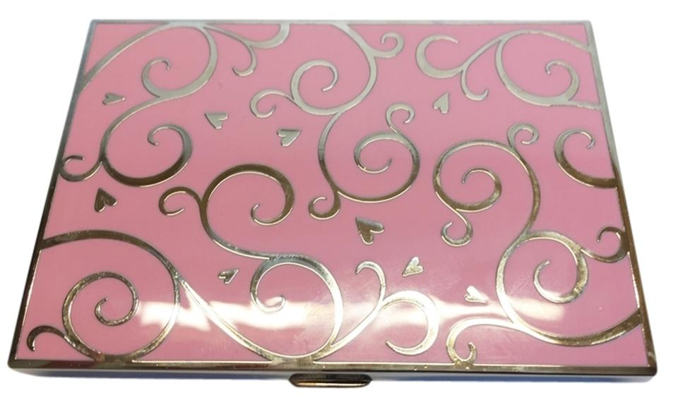 Things remembered business card holder pink joy roxanne anjou things remembered business card holder pink joy roxanne anjou closet reheart Image collections