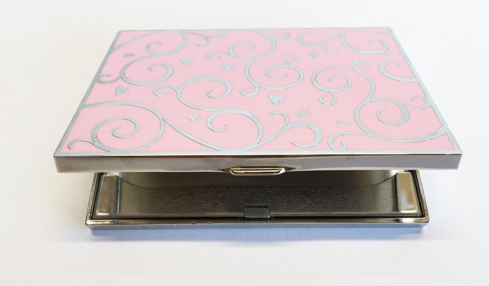Things remembered business card holder pink joy roxanne anjou things remembered business card holder pink joy roxanne anjou closet 123456 reheart Images