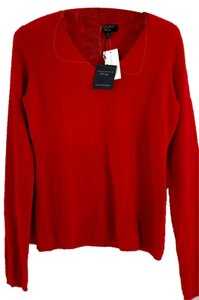 Charter Club Cashmere Petite Sweater