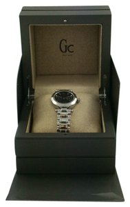 Guess Guess Collection Womens Watch