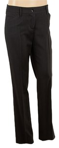 Other Dress Trouser Pants Black
