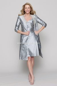 Watters Tinsel 2489 Dress
