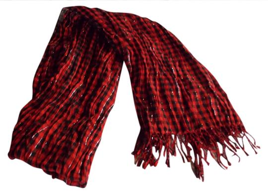Hot Topic scarf