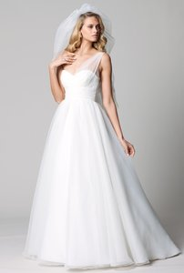 Wtoo Bria Wedding Dress