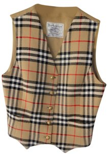 Burberry London Vest